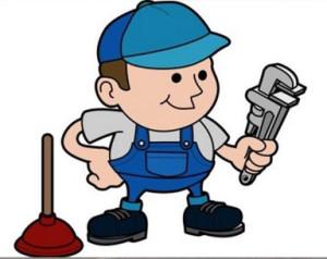 riparazioni idraulico rimini